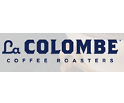 La Colombe Discount Codes