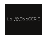 La Menagerie Discount Codes