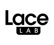 Lace Lab Discount Codes