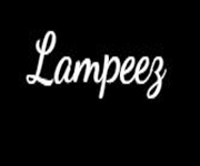 Lampeez Coupon Codes