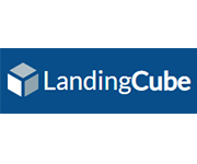 LandingCube Coupons Codes