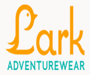 Lark Adventurewear Coupons