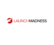 Launch Madness Coupons