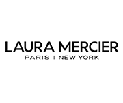 Laura Mercier Cosmetics Coupons