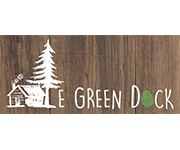 Le Green Dock Coupons