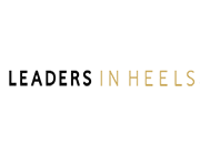 Leaders In Heels Coupons