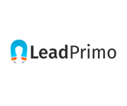 Leadprimo Coupons
