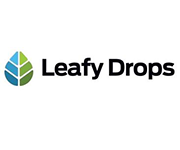 Leafy Drops Coupons