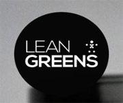 Lean Greens Coupons