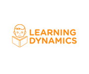 Learning Dynamics Coupon Codes
