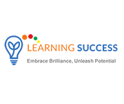 Learning Success Blog Coupons