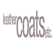 Leather Coats Etc Coupons