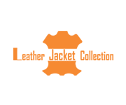 Leather Jacket Collection Coupons