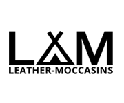 Leather-Moccasins Coupons