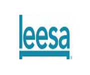 Leesa Discount Codes