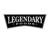 Legendary Foods Coupons Codes