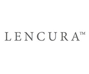 Lencura Coupons