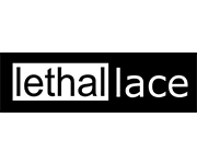 Lethal Lace Coupon Codes