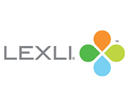 Lexli Coupon Codes