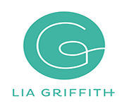 Lia Griffith Coupon Codes