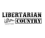 Libertarian Country Discount Codes