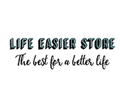 Life Easier Store Coupons