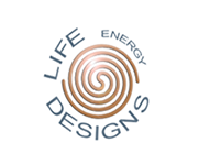 Life Energy Solutions Discount Codes