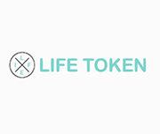 Life Token Discount Codes