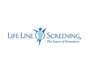 Lifeline screening Coupons