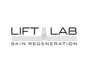 Lift Lab Coupons