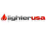 Lighter USA Coupons