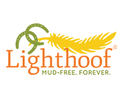 Lighthoof Coupons