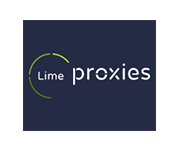 Lime Proxies Coupons