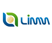 LimmGroup Coupons