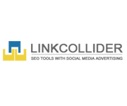 LinkCollider Coupons