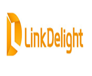 Linkdelight Coupons