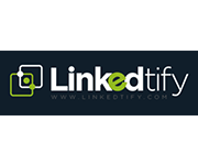 Linkedtify 2 Commercial Coupons