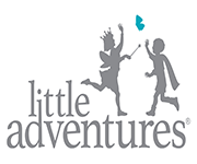 Little Adventures Coupon Codes