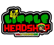 Little Head Shop Coupons