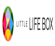 Little Life Box Discount Codes