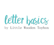 Little Wooden Toy Box Discount Code 2019 Get 20 Off Coupon Code
