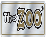 Littlezookeepers Coupons