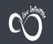Live Infinitely Coupon Codes