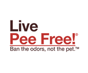 Live Pee Free Coupons