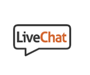 Livechatinc Coupons