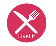 Livefit Foods Discount Codes