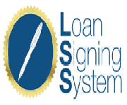 Loan Signing System Coupons