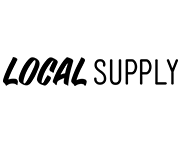 Local Supply Discount Codes