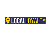 Localloyalty Coupons