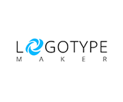 LogoTypeMaker Coupons